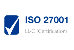 certificacion-iso27001-ok