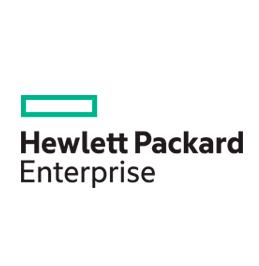 1-partner-hewlett-packard