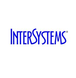 11-partner-intersystems