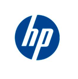 2-partner-hp