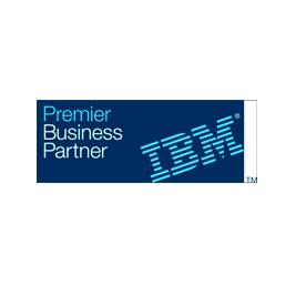 3-partner-ibm