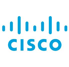 logo-2-cisco