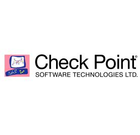 logo-7-checkpoint