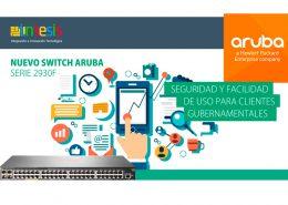 nuevo-switch-aruba